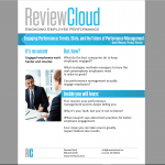 performance review resources whitepaper