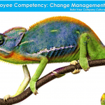 Building your company culture with change management