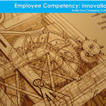 Build your company culture- Innovation