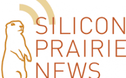 Q&A w/ Silicon Prairie News