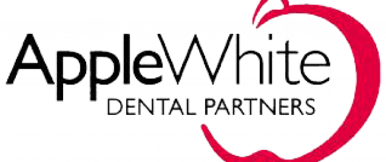 Applewhite Dental
