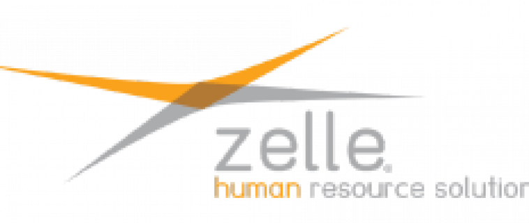 Zelle Human Resources